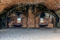 Fort Pickens_047