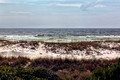 Fort Pickens_056