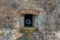 Fort Pickens_021