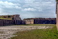 Fort Pickens_018