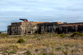 Fort Pickens_015